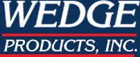 Wedge Products Inc.